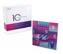 Подарочный набор We-Vibe Discover Gift Box, цвет разноцветный - We-Vibe