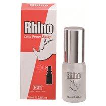 Пролонгирующий спрей для мужчин Rhino - 10 мл - HOT