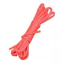 Веревка для фиксации, 5 м, цвет красный - Sitabella