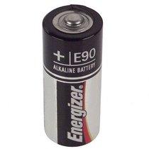 Батарейка Energizer Alkaline LR1/E90 BL1 типа N - 1 шт. - Energizer