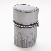 Сумка-чехол для Revel Body с вентиляционной сеткой, цвет серый - Revel Body