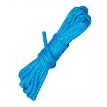 Веревка для фиксации, 5 м, цвет голубой - Sitabella