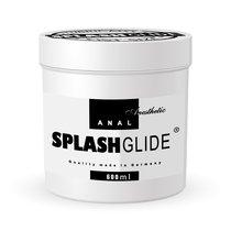 Анальный гель-лубрикант SPLASHGLIDE Fist size 600 МЛ 01174 - Splashglide