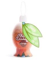 Мастурбатор Juicy Mini Апельсин, цвет оранжевый - Topco Sales