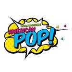 American POP!