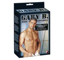 Кукла для секса Gary B. - ORION