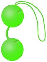 Вагинальные шарики Joyballs Trend - Joy Division