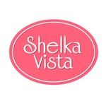 Shelka Vista