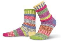 Носки унисекс Aster, размер 44-46 - solmate socks