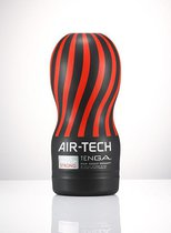 TENGA Многоразовый стимулятор Air-Tech Strong - Tenga