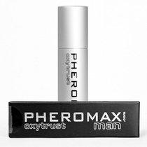 Концентрат феромонов для мужчин Pheromax Oxytrust for Men - 14 мл - Pheromax