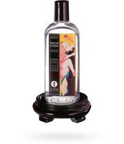 Лубрикант на водной основе Естественный контакт - 125 мл. - Shunga Erotic Art
