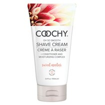 Увлажняющий комплекс COOCHY Sweet Nectar - 100 мл - Coochy