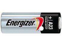 Батарейка Energizer E 23A BL1 типа 23А - 1 шт. - Energizer