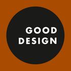 Премия The Good Design Award