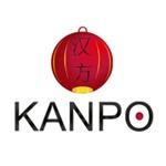 Kanpo