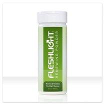 Восстанавливающий порошок для киберкожи Renewing Powder - 118 мл - Fleshlight