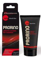 Возбуждающий крем для женщин Ero Prorino Cilitoris Creme - 50 мл - Ero by HOT