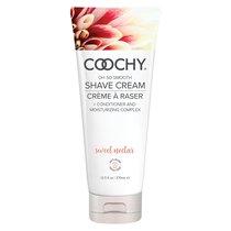 Увлажняющий комплекс COOCHY Sweet Nectar - 370 мл - Coochy