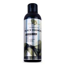 Интимный гель на водной основе BLACK DIAMOND - 200 мл - BioMed-Nutrition