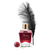 Краска для тела SWEETHEART CHERRY с ароматом вишни - 50 мл. - Bijoux Indiscrets