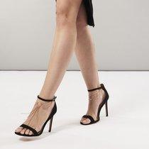 Bijoux Цепочка на щиколотку Magnifique Feet Chain - Gold - Bijoux Indiscrets